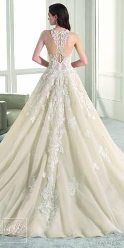 Demetrios-Wedding-Dress-Collection-2019-842-480