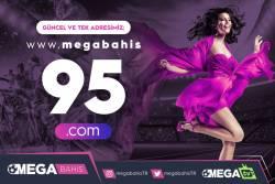 megabahis