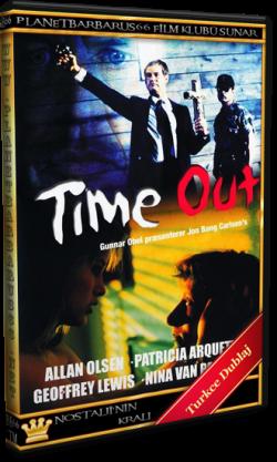 Yaşayanlar Okulu - İhtiras Üçgeni (Time Out) 1988 Dvdrip Dual Türkce Dublaj BB66 (2)