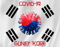 kore covid19