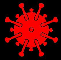 icon kırmızı