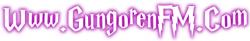 coollogo_com-2447656