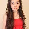 Sevda Erginci (16)