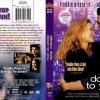 Aşağıdakiler (Down to You) 2000 Dvdrip Dual Türkce Dublaj BB66 (2)