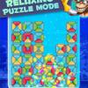 Twist Tiles Saga Flip Addict APK 1.1.3 - Free Puzzle Apps for Android