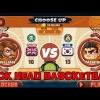 Head Basketball 1.1.7 apk MOD HACK [DINERO INFINITO] - YouTube