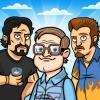 Trailer Park Boys: Greasy Money Cheats, Hack, Mod