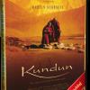 Kundun (1997) Bluray 720p.x264 Dual Türkce Dublaj BB66