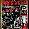 Karakola Saldırı - 13 Bölgeye Saldırı (Assault on Precinct 13) 1976 Bluray 720p.x264 Dual BB66